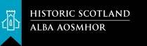 Historic Scotland - The Official Online Ticket Store